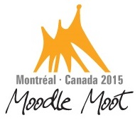 Moodle comes to Montreal