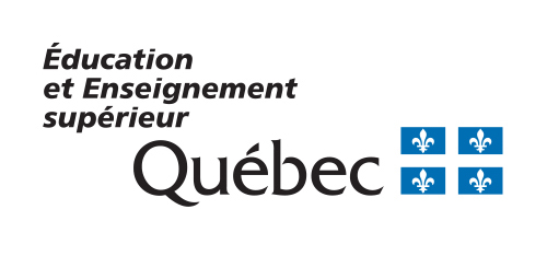 Adult and Vocational students in Quebec can now access their academic records online