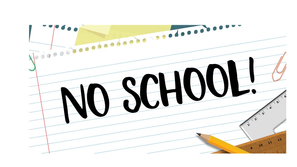 No School - Lester B. Pearson Continuing Education > News and Events >  Sources Adult and Career Centre